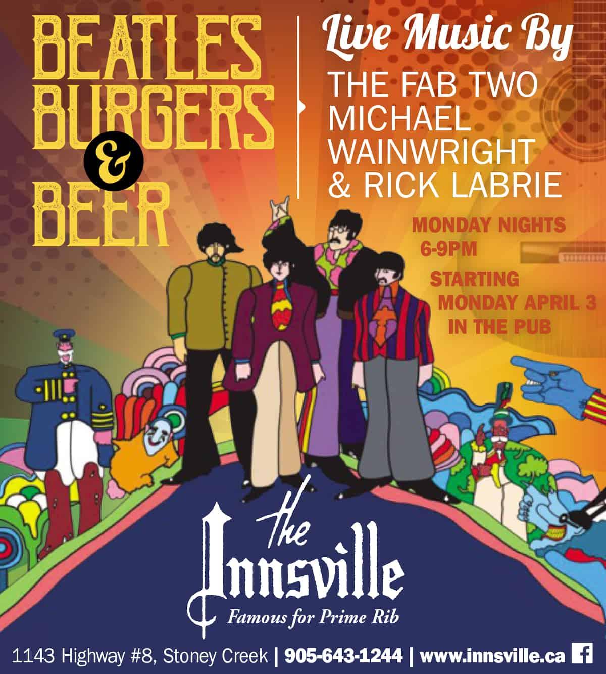 Burgers_Beatles