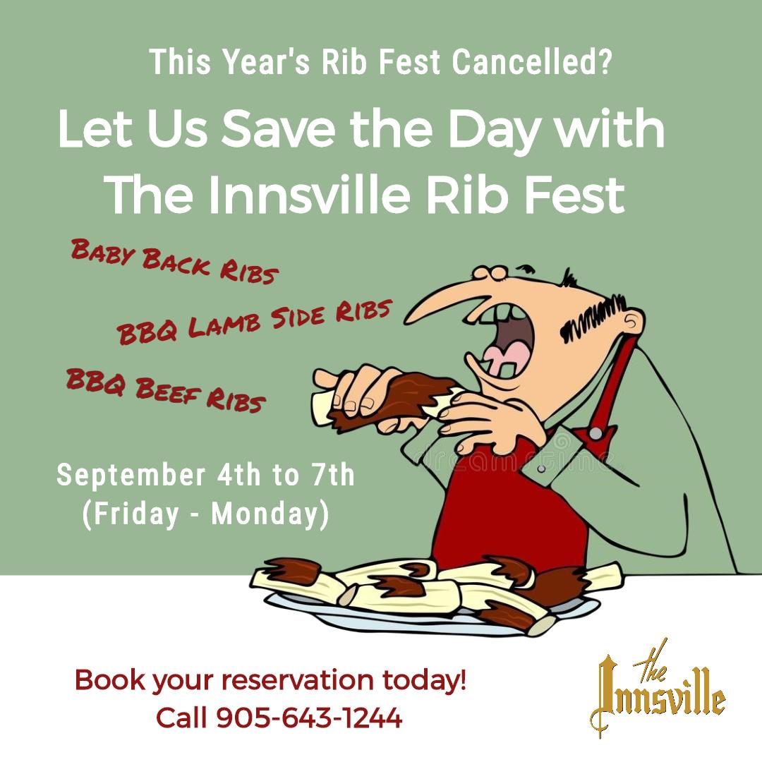 InnsvilleRibFest2020-Square_2012549131