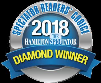 RC_Logo_DiamondWinner_18