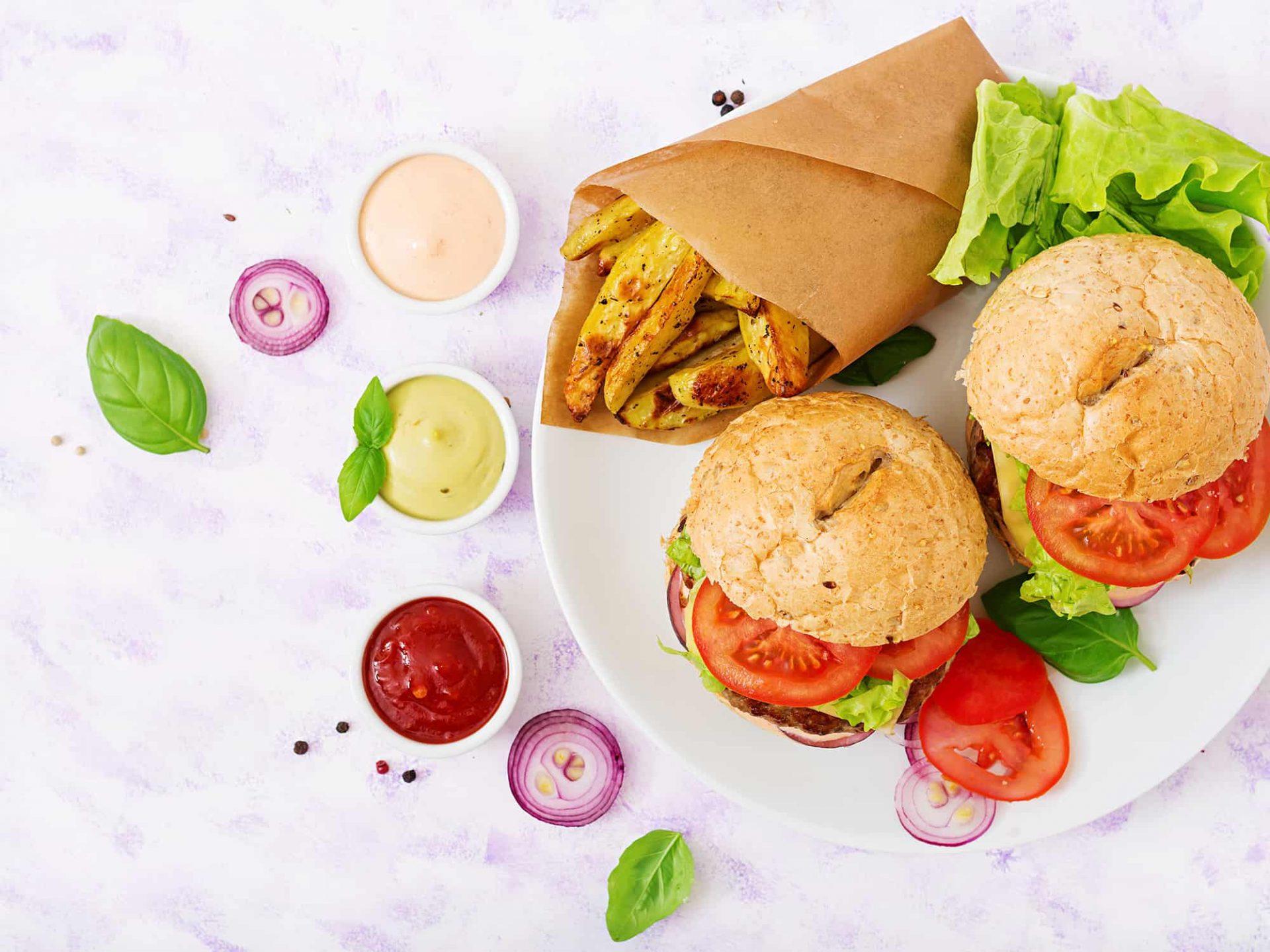 innsville-bg-burgerfries