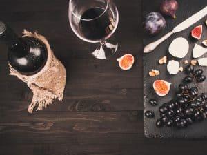 innsville-bg-wine