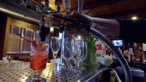 innsville-drink-tap