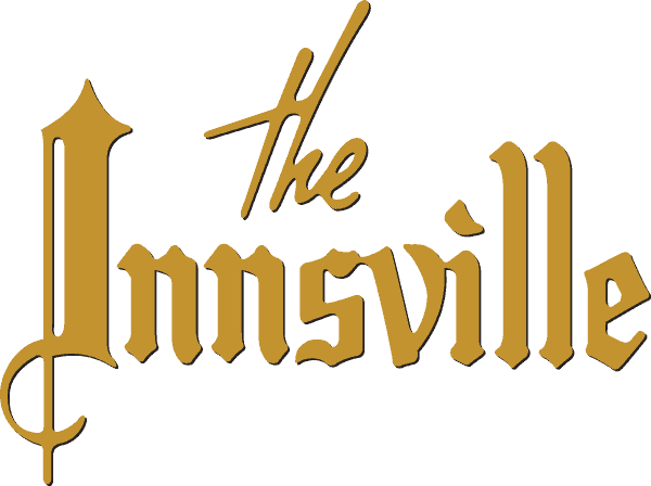 The Innsville Restaurant