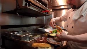 innsville-kitchen