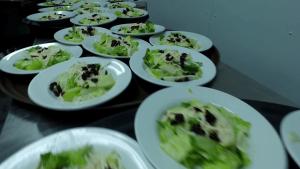 innsville-salad