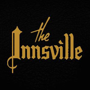 innsville-siteicon